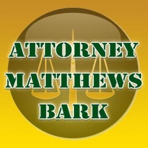 Matthews Bark